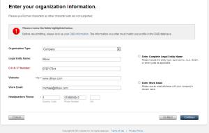 2013-01-09 iOS Developer Program Enrollment Enter Account Info 2 double-check