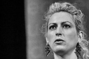 jane-mcgonigal-on-the-tim-ferriss-show2