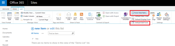 JSLink Custom List 2