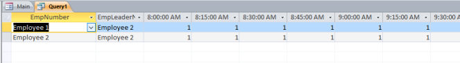 Schedule Visualization Crosstab Query Results.PNG