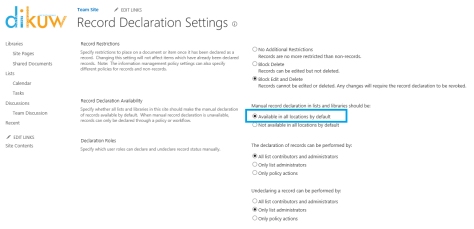 9. Enable Manual Record Declaration.png